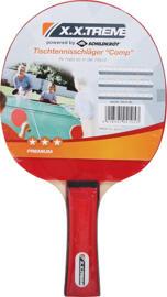 Tischtennisschläger & -sets XXTreme