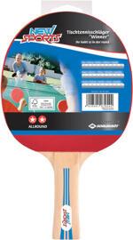 Tischtennisschläger & -sets New Sports