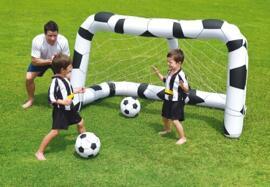 Fußball Bestway