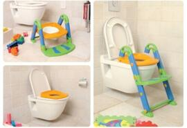 Toilettensitze Rotho Babydesign