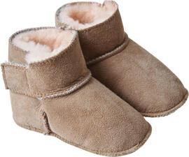 Schuhe Fellhof