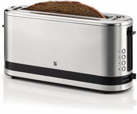 Toaster WMF