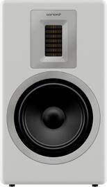 Lautsprecher Sonoro