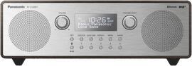 Radios Panasonic