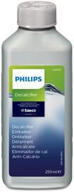 Zubehör für Kaffee- & Espressomaschinen Philips
