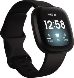 Smartwatches Fitbit