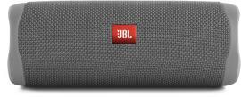 Elektronik JBL