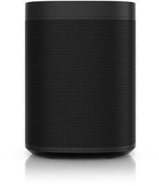 Lautsprecher Sonos