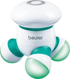 Massagegeräte Beurer