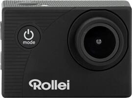Videokameras Rollei