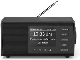 Radios Hama