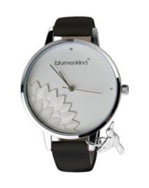 Armbanduhren & Taschenuhren blumenkind