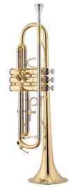 Trompeten & Kornetts Jupiter