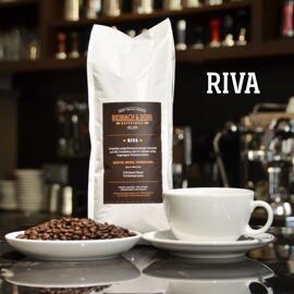 Kaffee Biebrach & Dörr