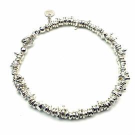 Armbänder Damenschmuck Edelsteinschmuck Handgefertigt Perlenschmuck MB-DESIGN Schmuckherstellung