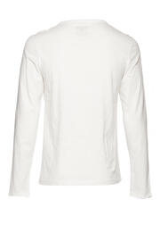 Shirts & Tops Bekleidung & Accessoires BLEND