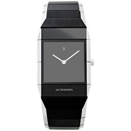 Armbanduhren & Taschenuhren Jacob Jensen