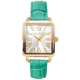 Armbanduhren & Taschenuhren Ratius Schmuck Uhren