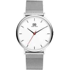 Armbanduhren & Taschenuhren Danish Design