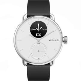 Armbanduhren & Taschenuhren Withings