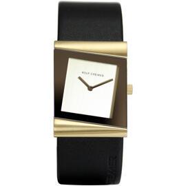 Armbanduhren & Taschenuhren Rolf Cremer