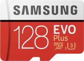 Flash-Speicherkarten Samsung