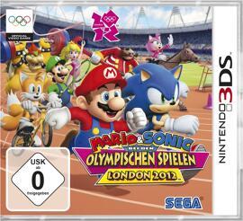 Spiele für Nintendo-Konsolen AK Tronic