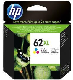 Toner & Tintenpatronen Hewlett Packard