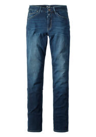 Jeans Bekleidung & Accessoires PADDOCKS
