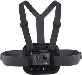 Kamera- & Optisches Zubehör GoPro