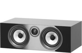 Elektronik Bowers & Wilkins