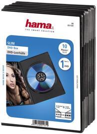 Elektronik Hama