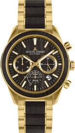 Armbanduhren & Taschenuhren Jaques Lemans