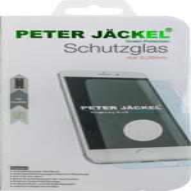Mobiltelefonzubehör PETER JÄCKEL