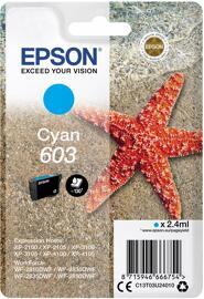 Elektronik Epson