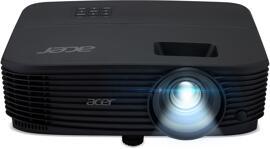 Projektoren Acer