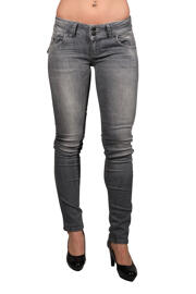 Jeans Bekleidung & Accessoires LTB