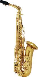 Saxophone J. Keilwerth