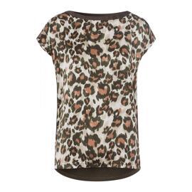 Shirts & Tops MORE & MORE