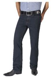 Jeans PADDOCKS