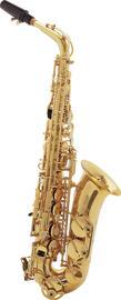 Saxophone Julius Keilwerth