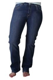 Jeans Bekleidung & Accessoires PIONEER