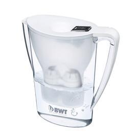 Wasserfilter BWT
