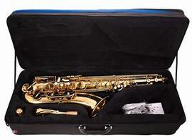 Saxophone Arnold & Sons ( Arnold Stölzel )