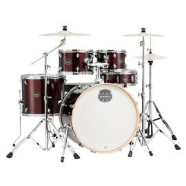Schlagzeuge MAPEX / Zildjan