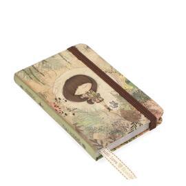 Geschenke & Anlässe Schreibwaren Taschen & Gepäck