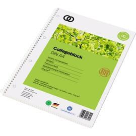 Notizbücher & Notizblöcke Soennecken