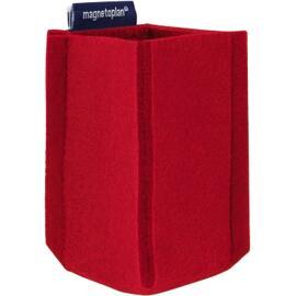 Schreibtischorganizer magnetoplan®