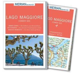 Reiseliteratur