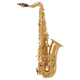 Saxophone Arnold & Sons (Arnold Stölzel)